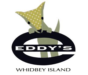 Logo_Eddy's