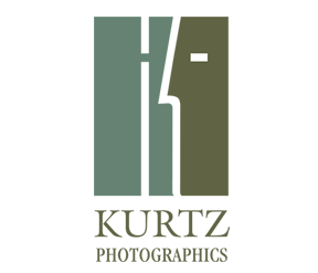 Logo_Kurtz_Small
