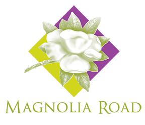 Logo_Magnolia-Road