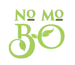 Logo_No-Mo-BO