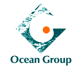 Logo_Ocean-Group_with-Type