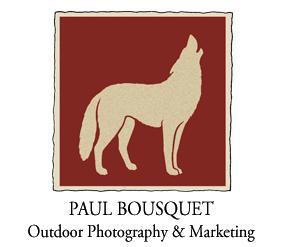Logo_Paul-Bousquet