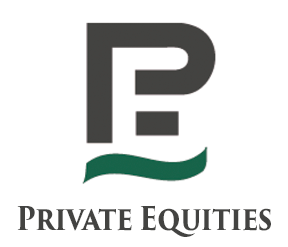 Logo_Private-Equities_with-Type