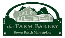 Logo_The-Farm-Bakery
